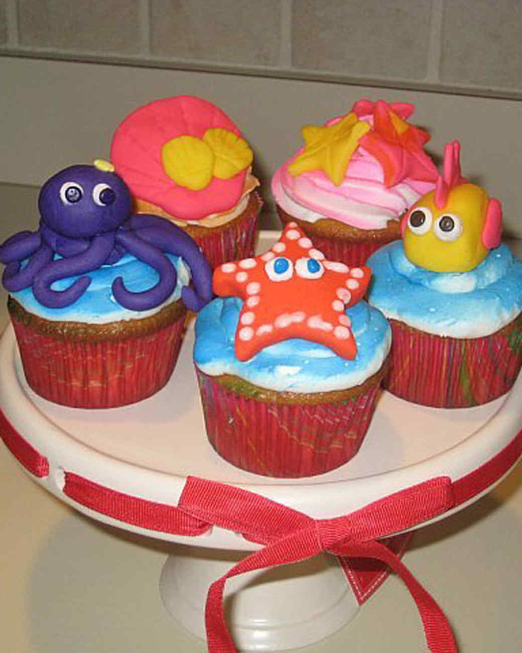 cupcake_contest_0211_ocean_cupcakes.jpg