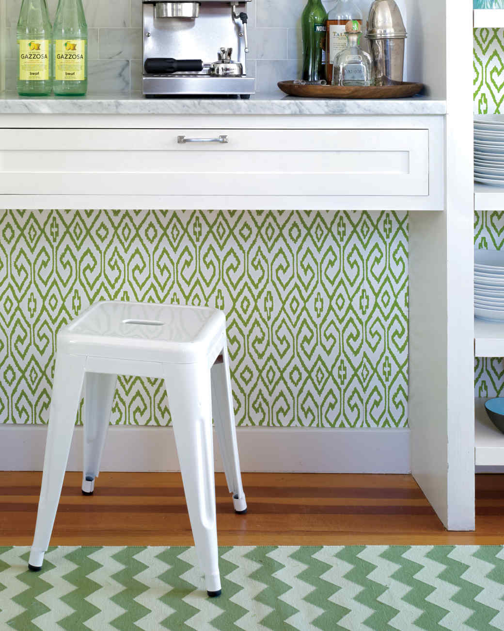 cw-mitchell-kitchen-stool-mld107949.jpg