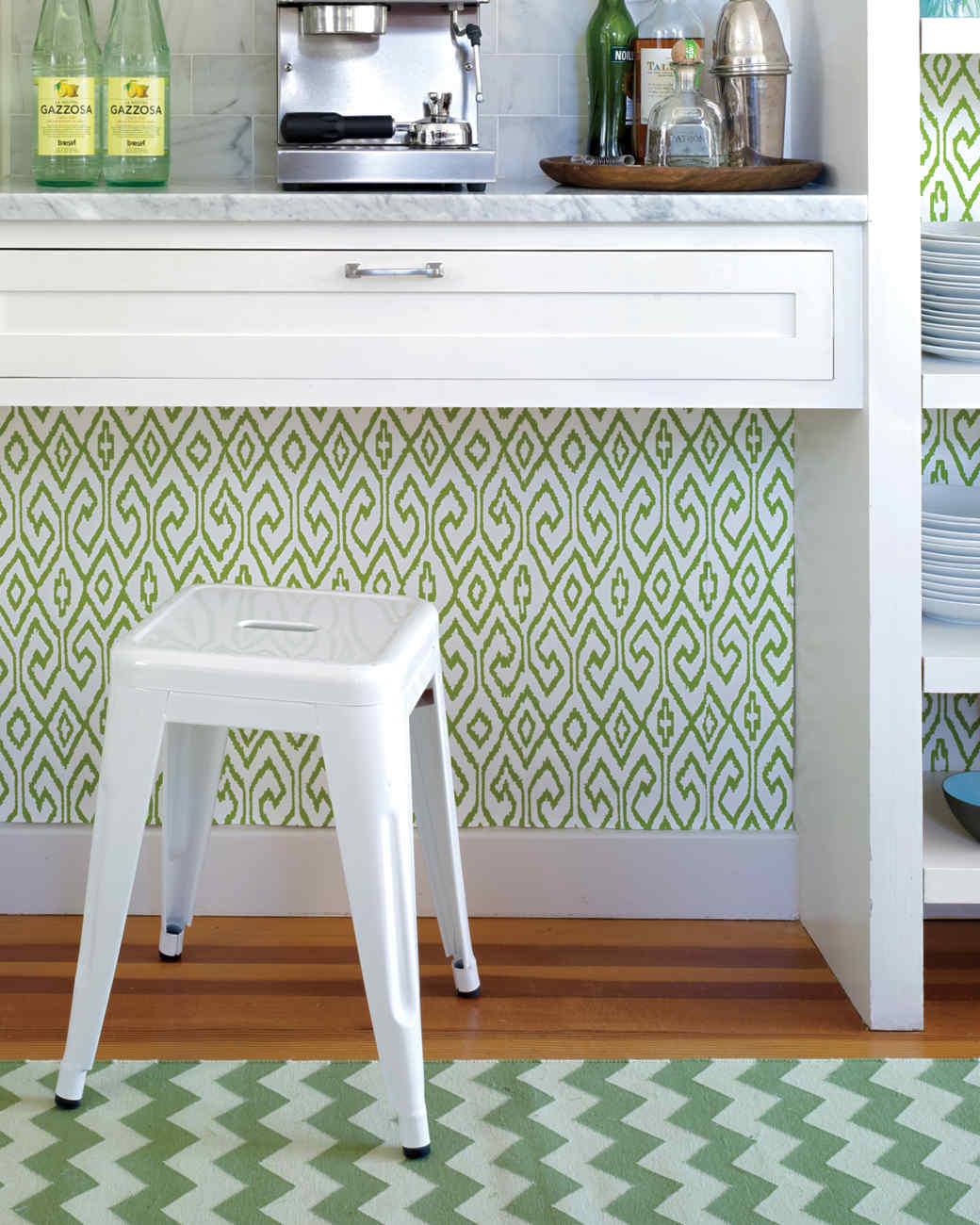 cw-mitchell-kitchen-stool-mld107949.jpg