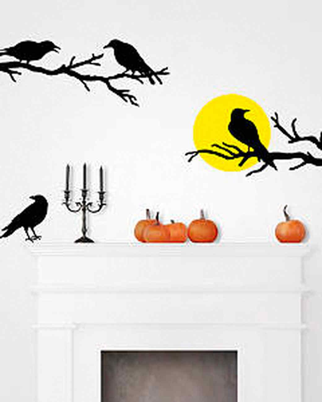 fathead-shopchannel-crows-mrkt-0915.jpg
