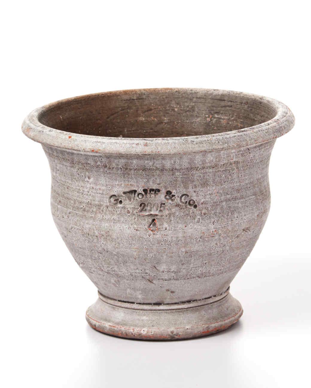 garden-basket-pot-3735-d112789-0116.jpg