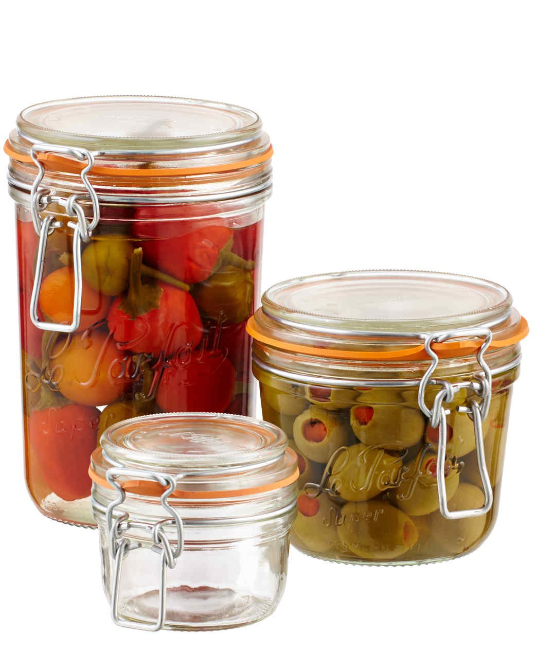 glass-terrines-picnic-round-up-0617