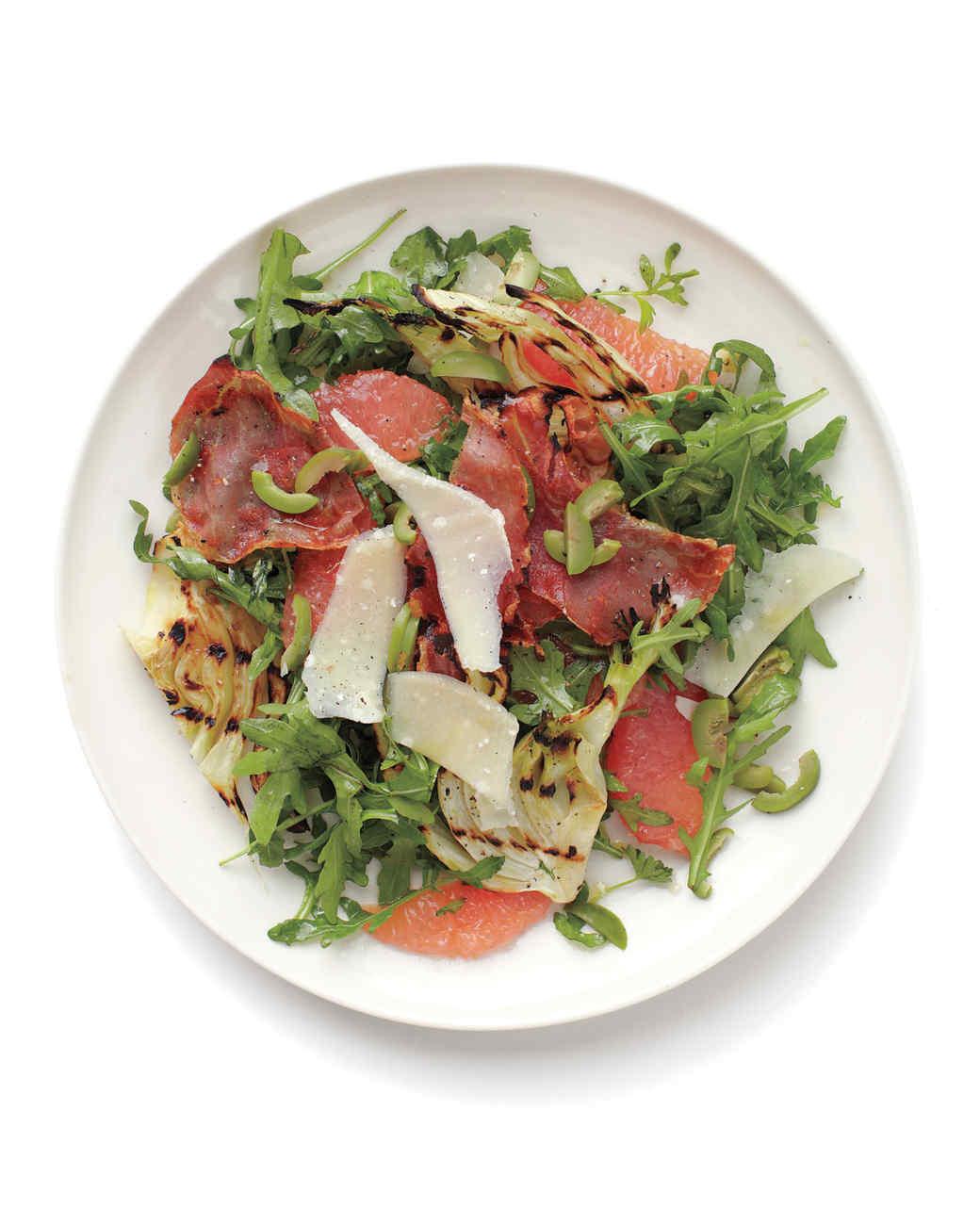grapefruit-fennel-salad-2-med108544.jpg