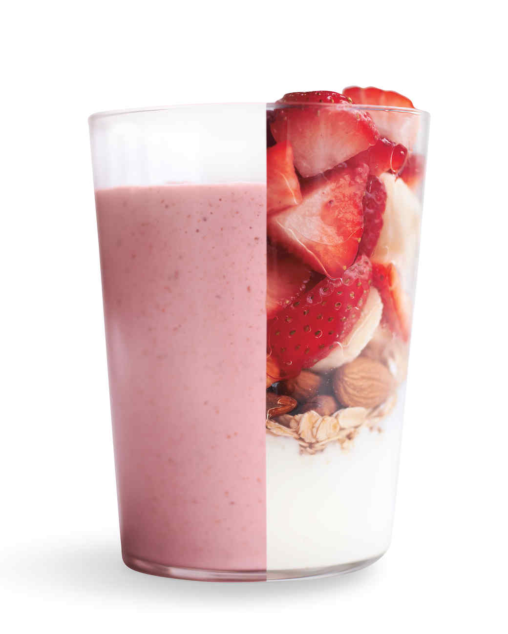 Our Top 10 Most-Pinned Smoothie Recipes