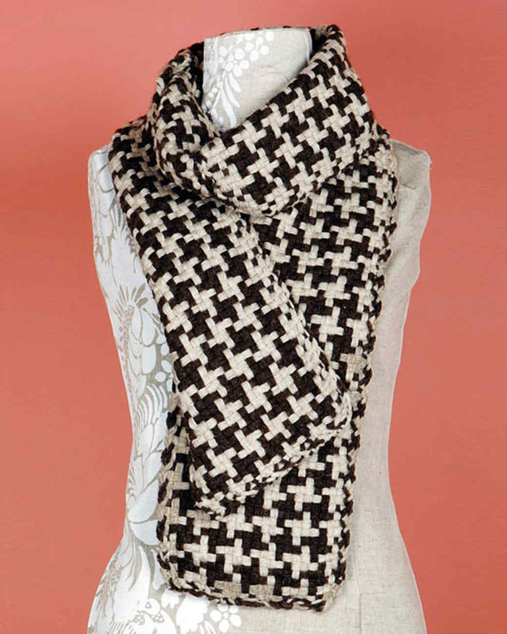 home-shopping-net-houndstooth-scarf.jpg