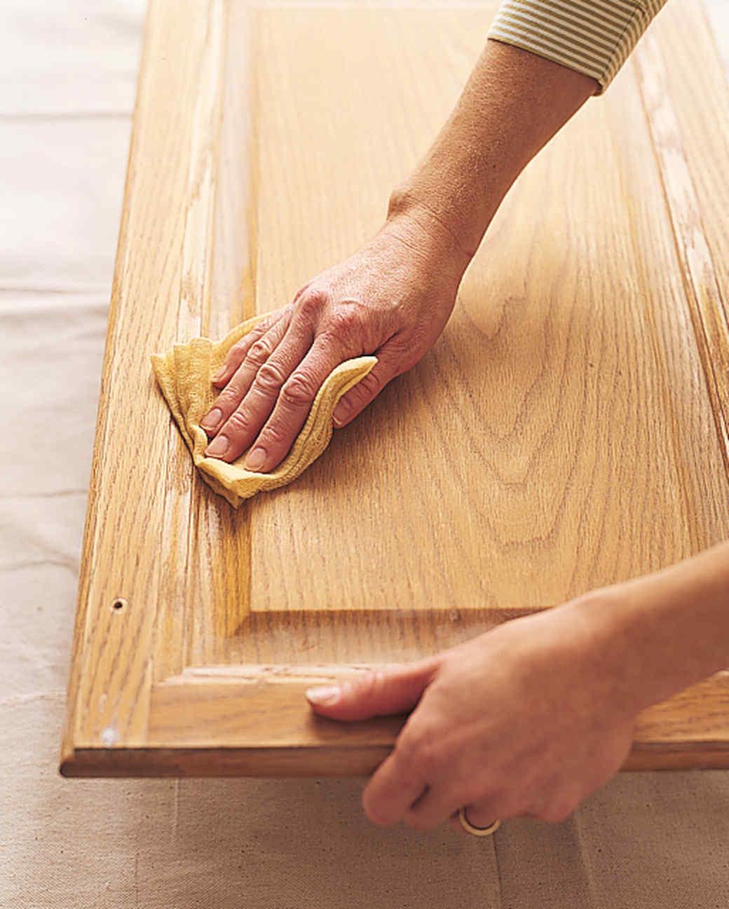 kitchen-transformed-14-d100607-0815.jpg