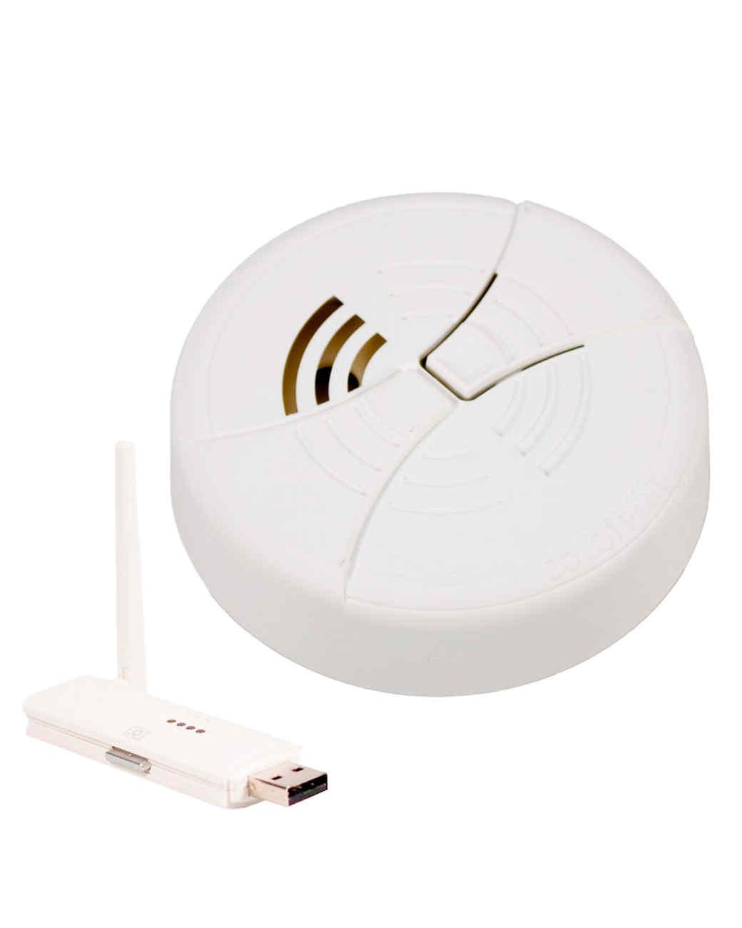 kjb-digital-wireless-smoke-detector.jpg