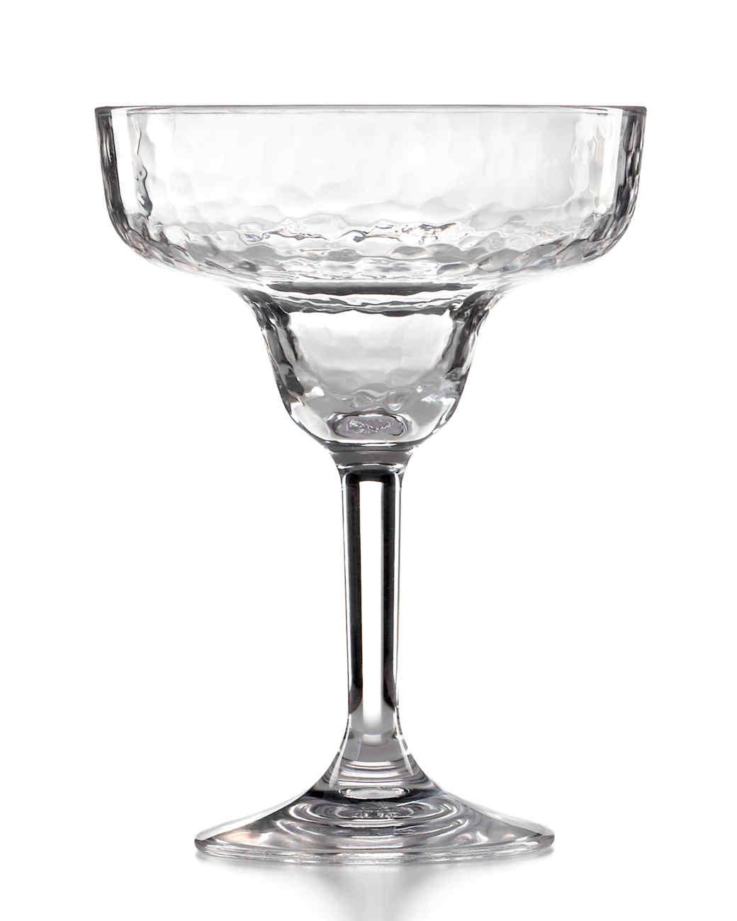 macys-glassware-margarita-mrkt-0714.jpg