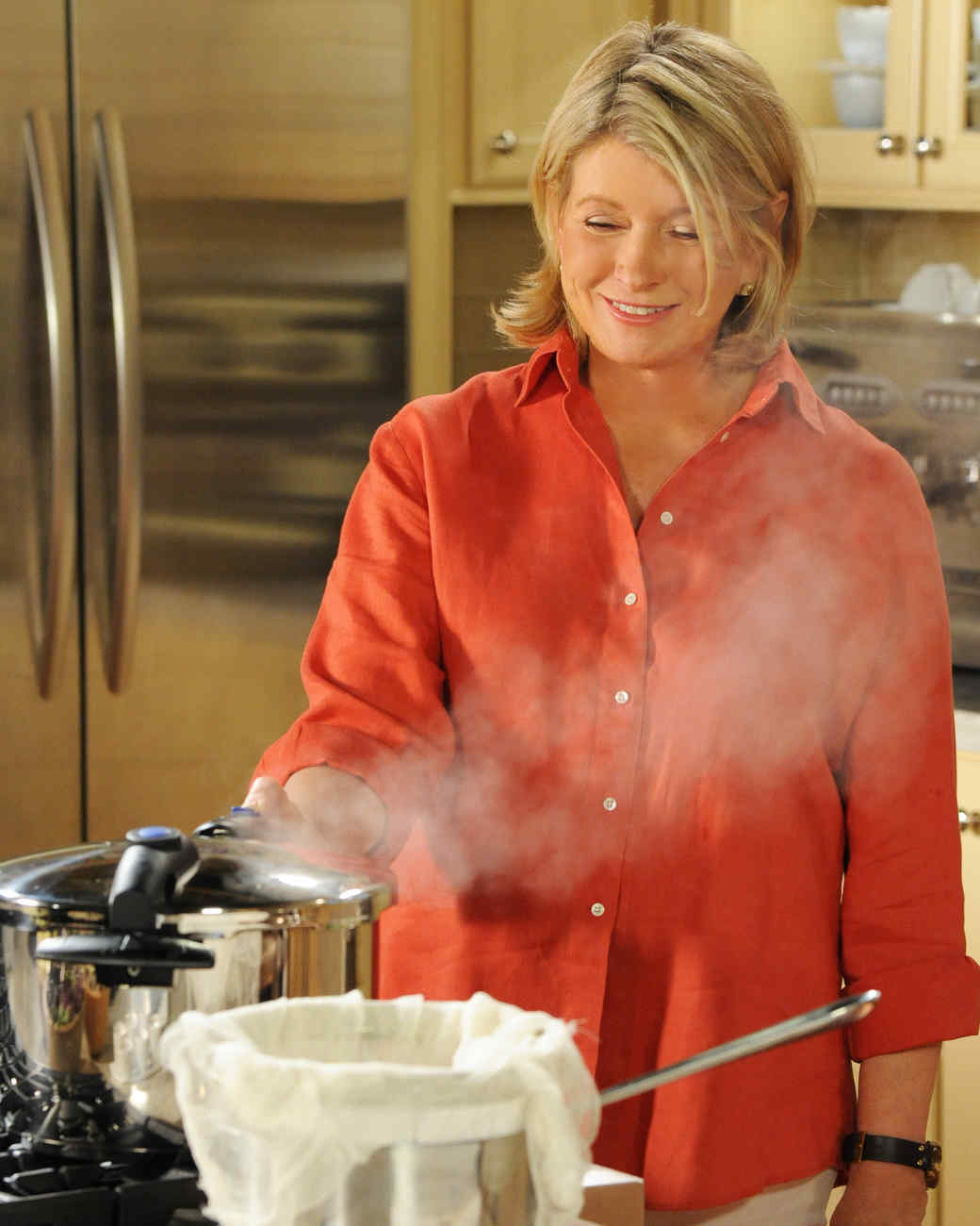 martha-with-pressure-cooker-mscs104.jpg