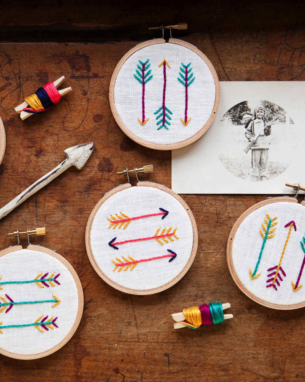 miniature-rhino-embroidery-kit-0714.jpg