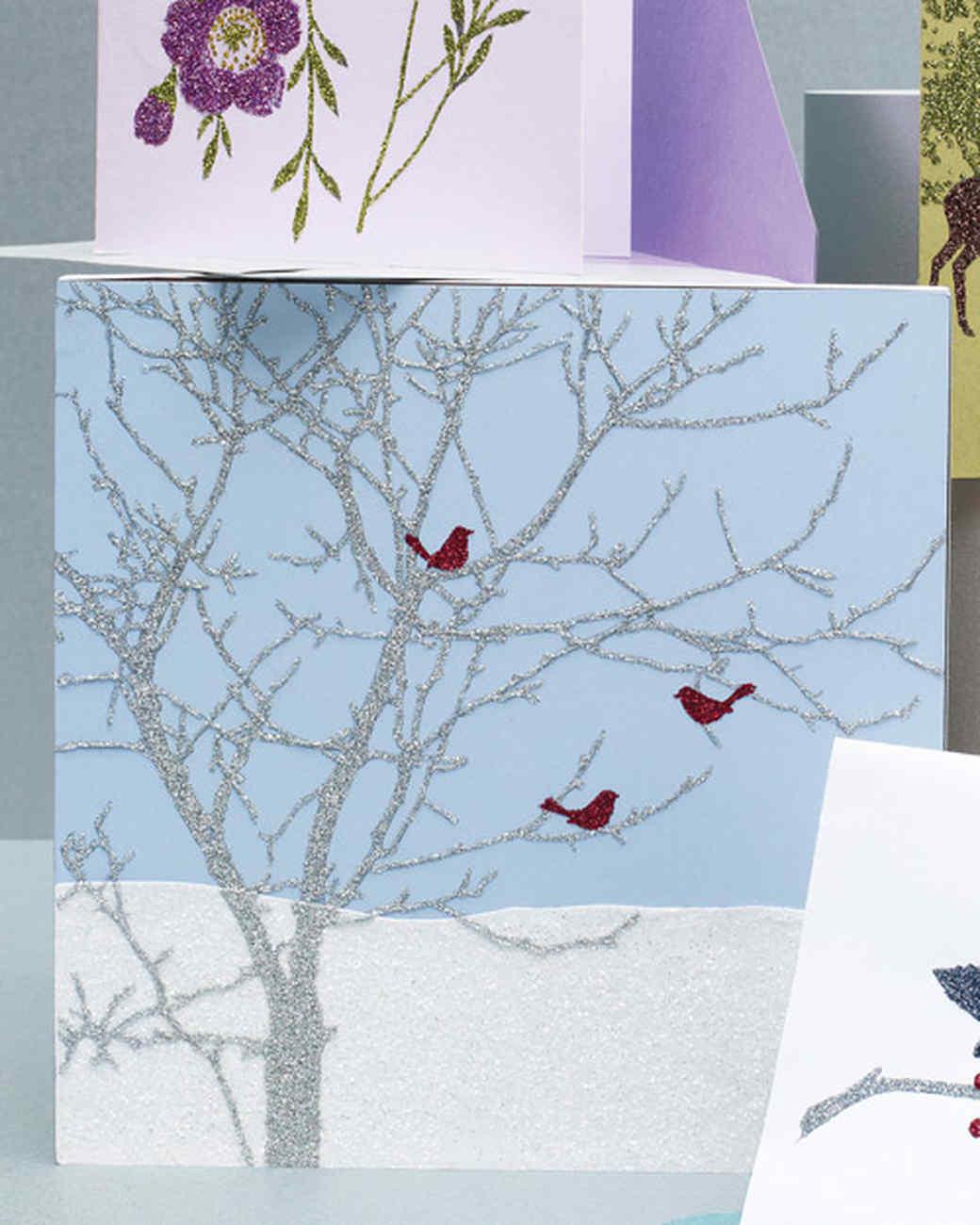 mld105178_1109_newseasons_birdstree.jpg