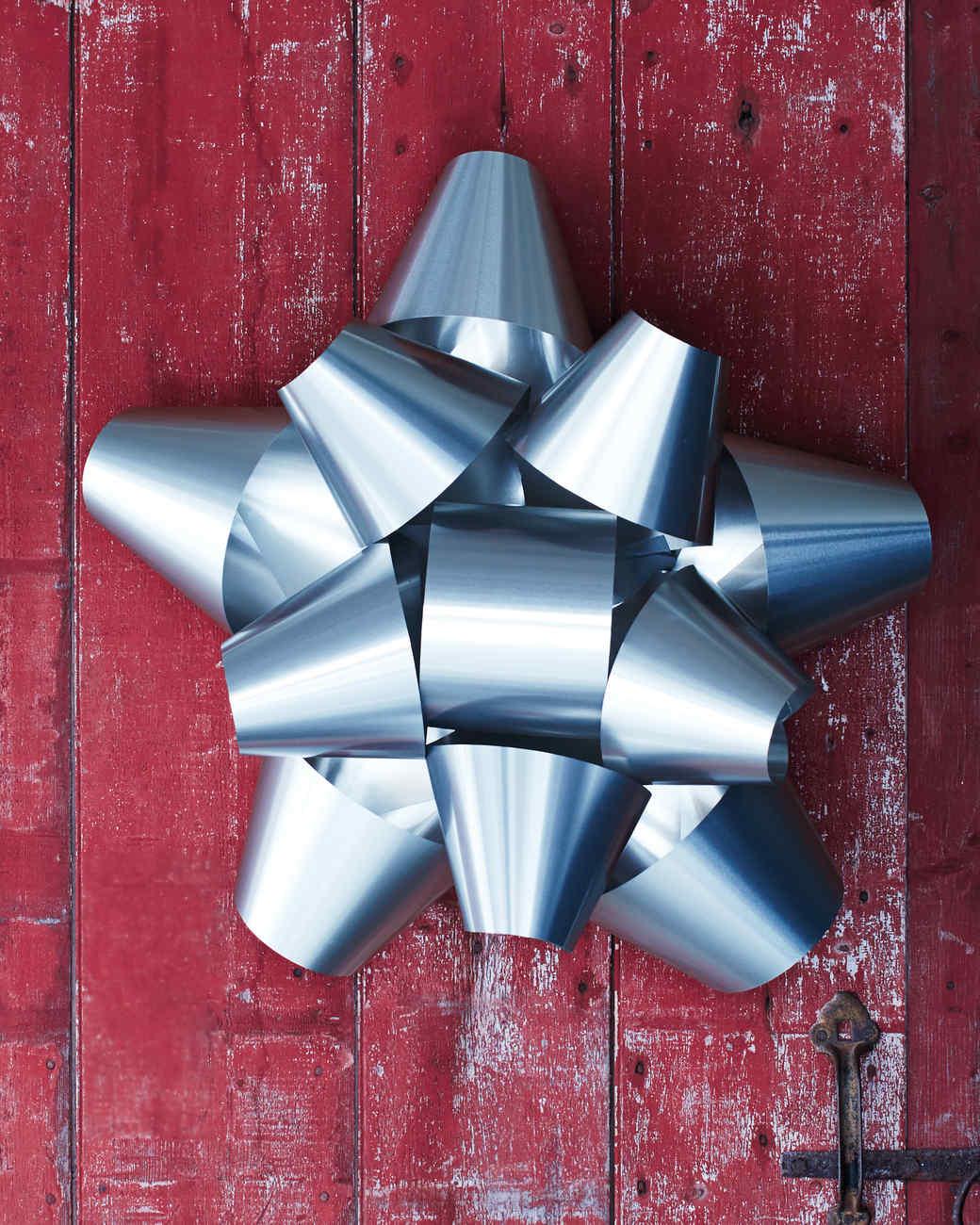 oversized-aluminum-bow-0008-d111141.jpg
