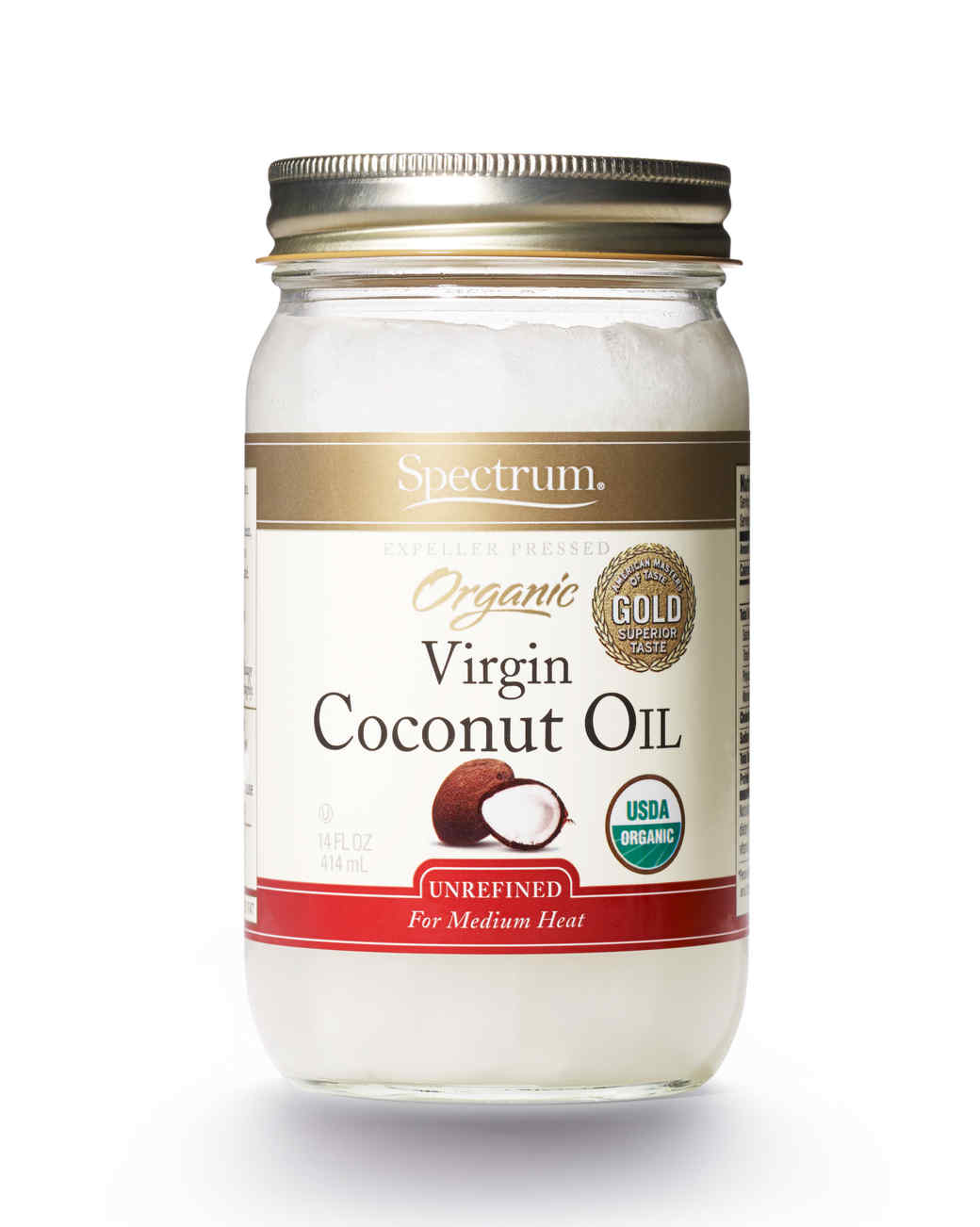 pantry-coconut-oil-186-d111057-0814.jpg