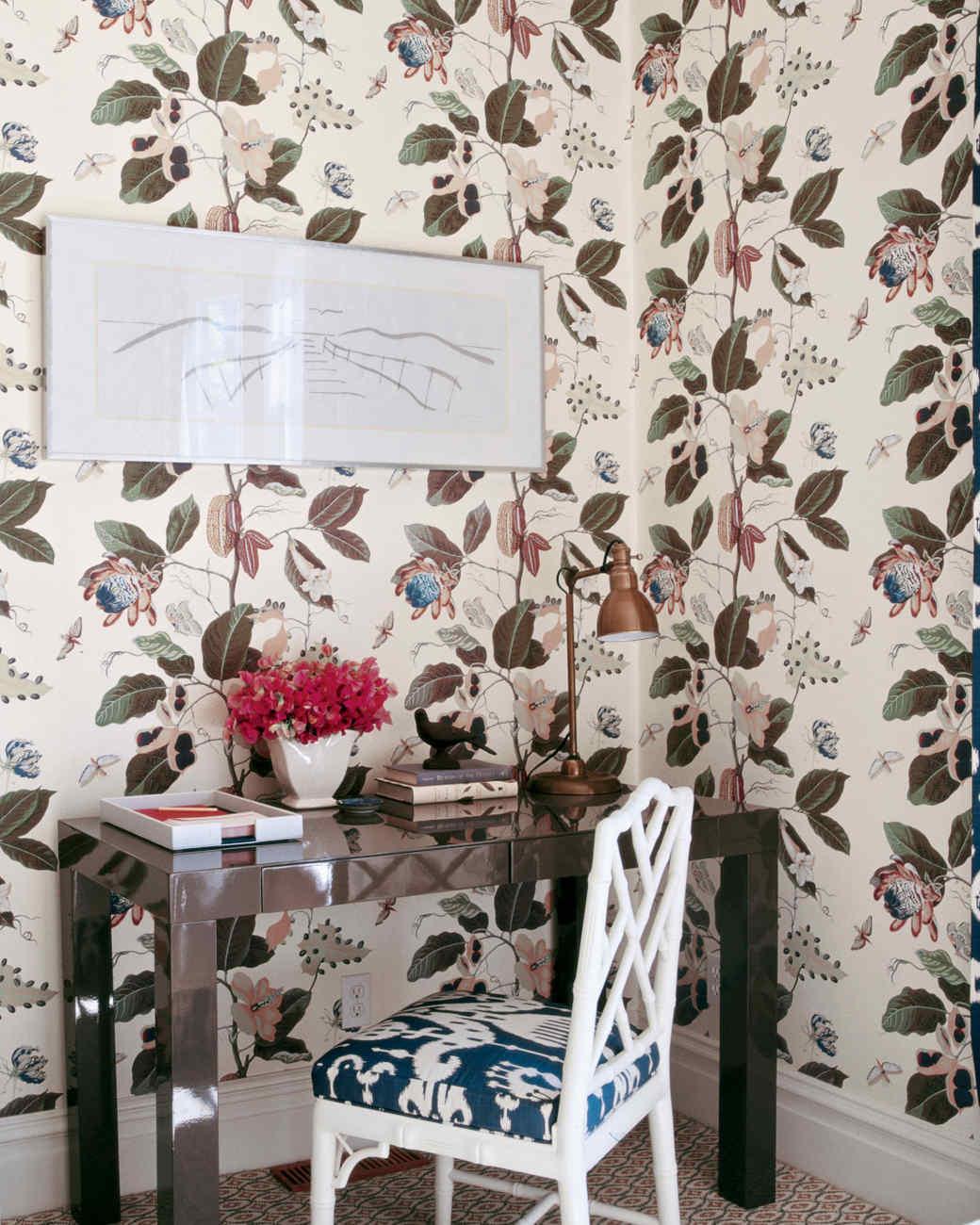 pattern-bedroomoffice-0511mla105175.jpg