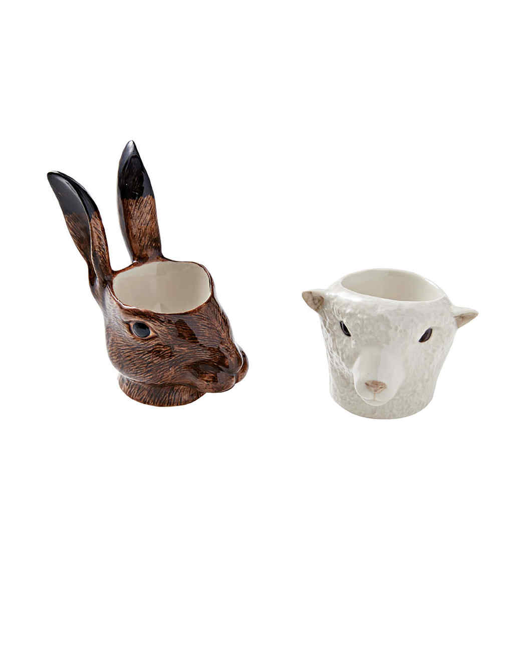 quall-egg-cups-rabbit-087-d112856_l.jpg