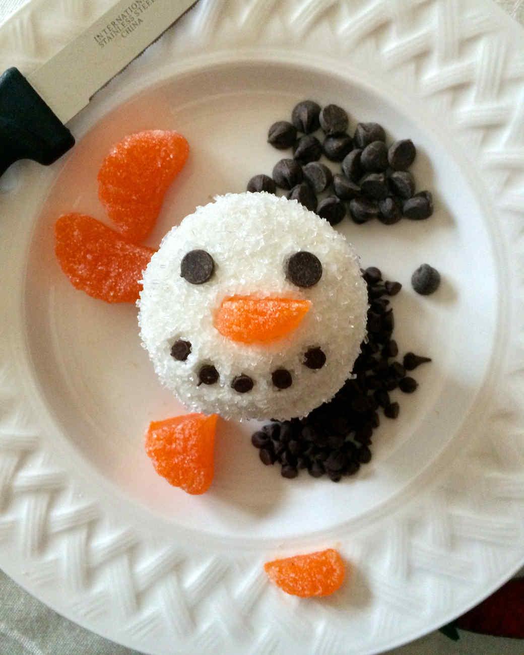 realitybites-snowman-cupcake-8-1214.jpg
