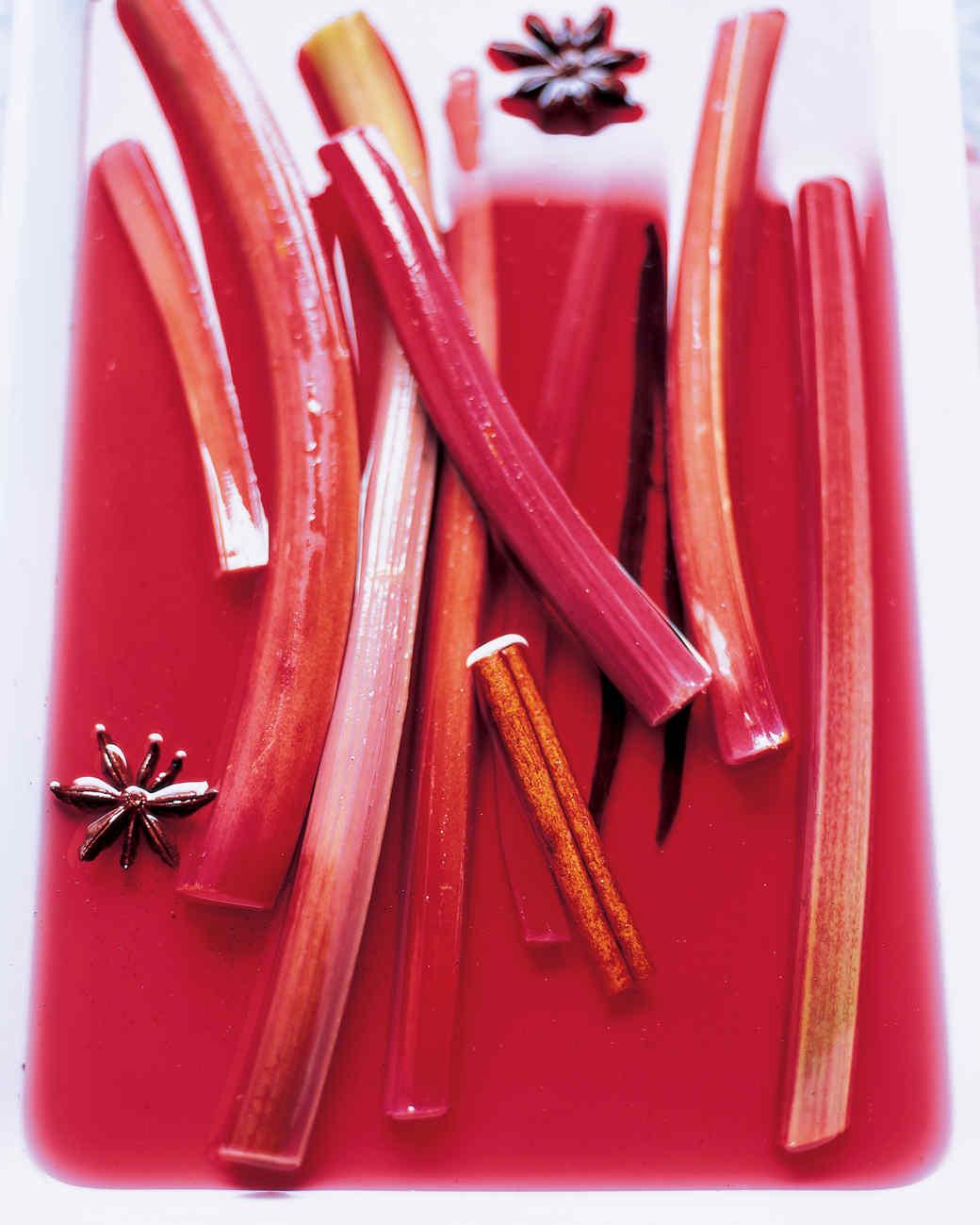 rose-poached-rhubarb-0308-mla103272.jpg