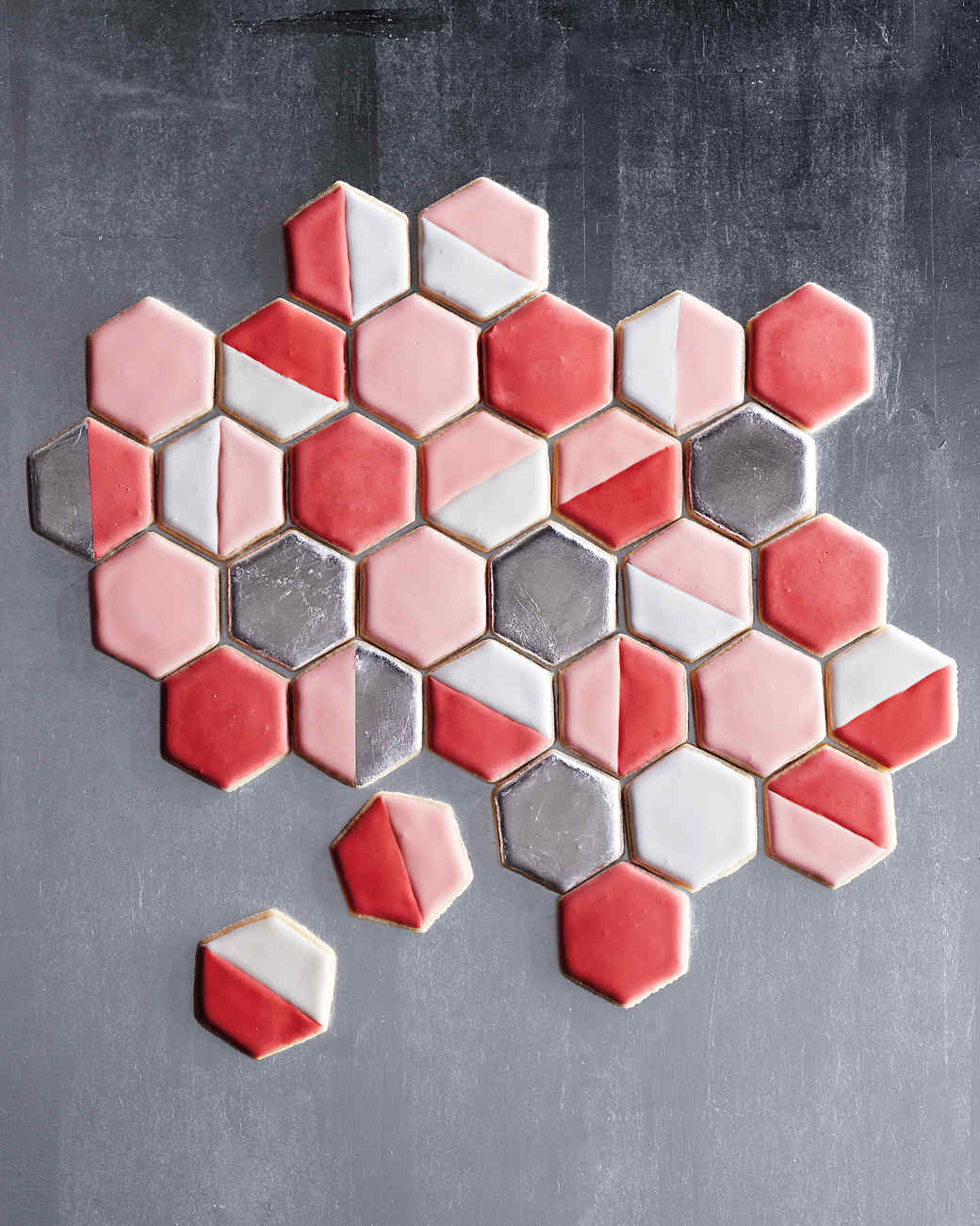 silver-hexagon-cookies-0381-d112411.jpg