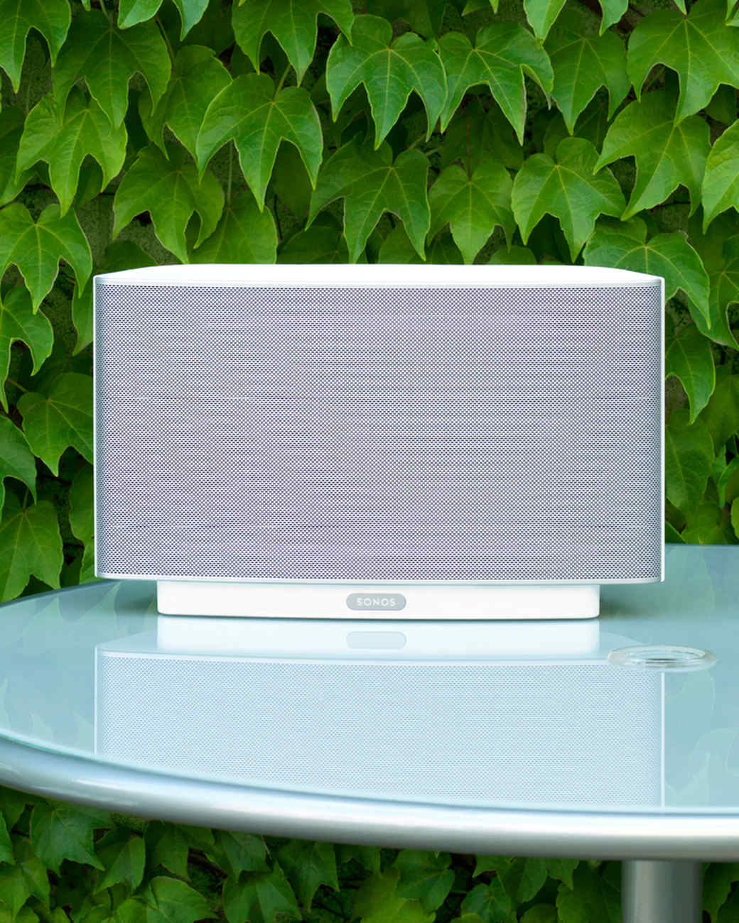 sonos-play5-wireless-speaker-system.jpg