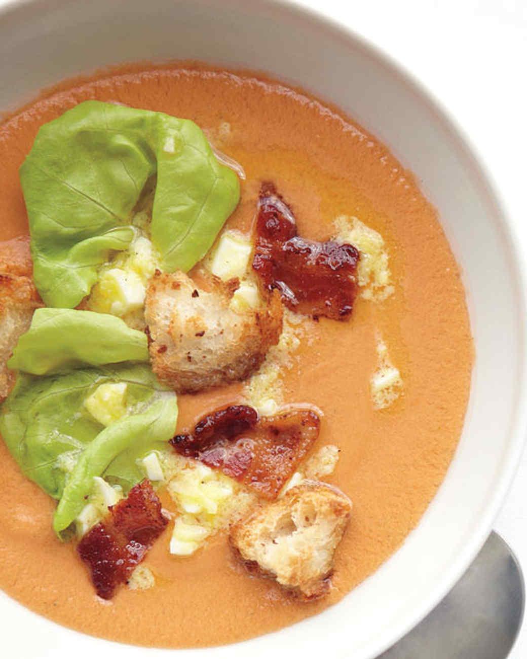 spicy-blt-soup-0711med107478-mye001.jpg