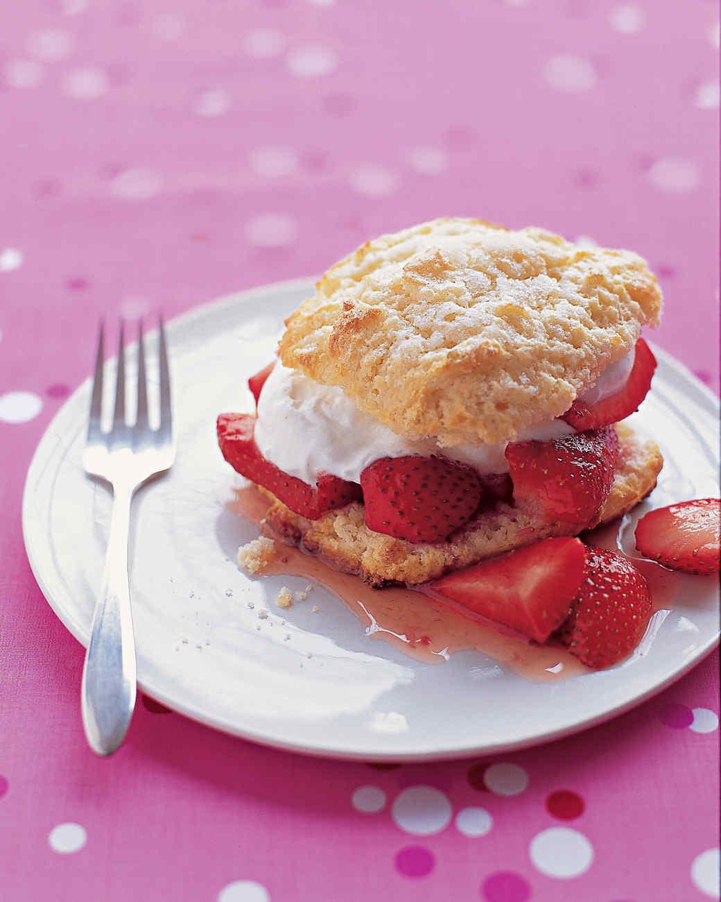 strawberry-shortcake-0505-mea101307.jpg