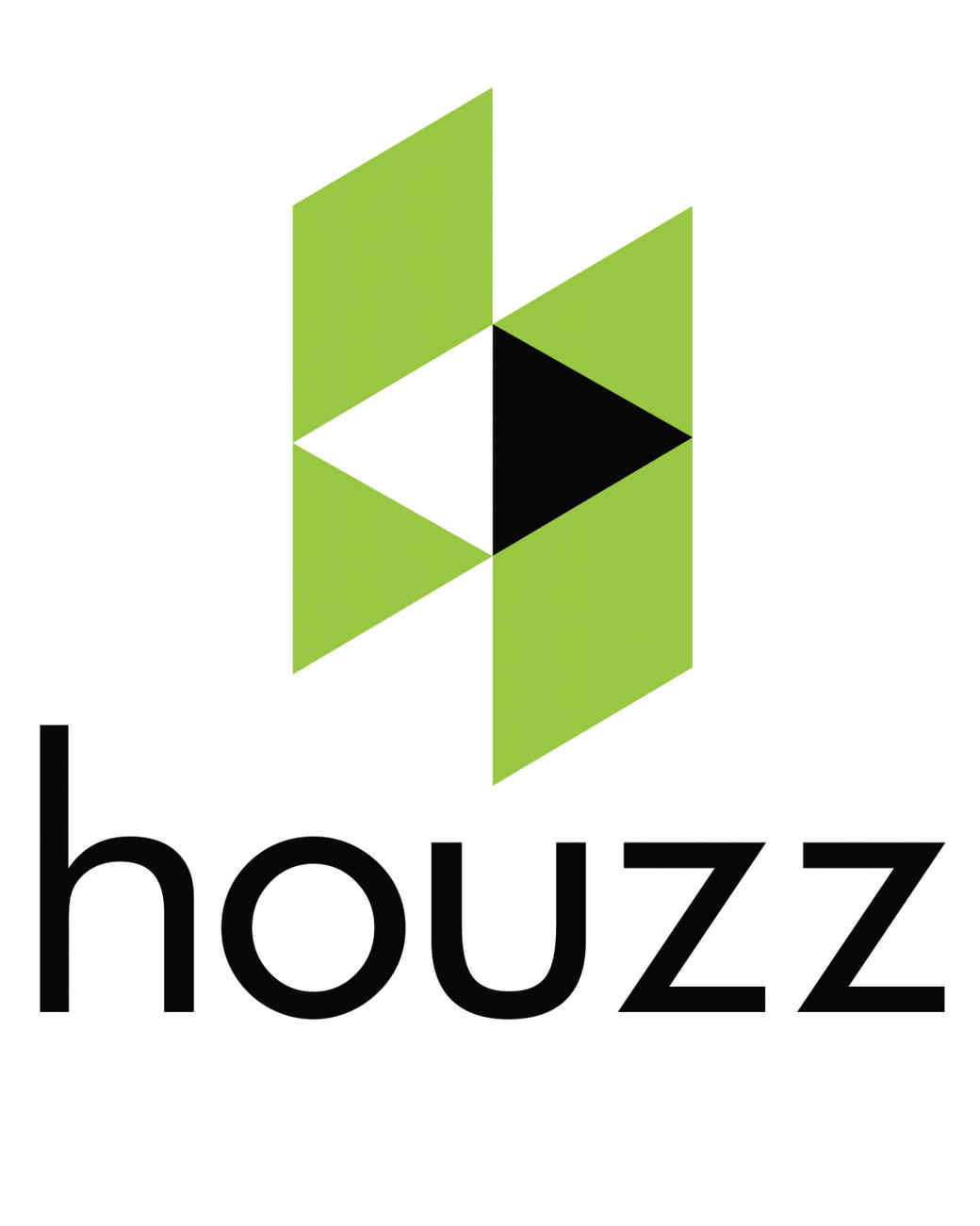 thd-houzzlogo-kitchensthatwork-0315.jpg