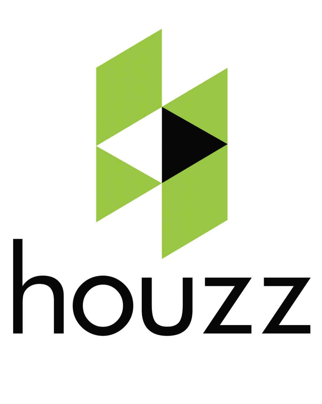 thd-houzzlogo-kitchensthatwork-0315.jpg