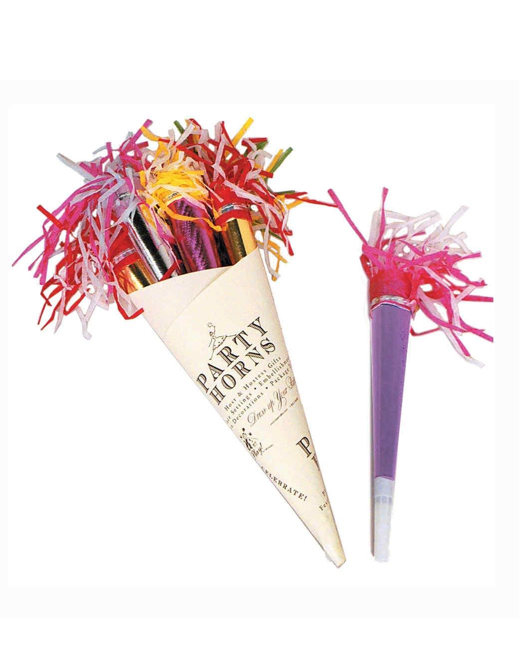 tops-malibu-party-horn-bouquet-1014.jpg