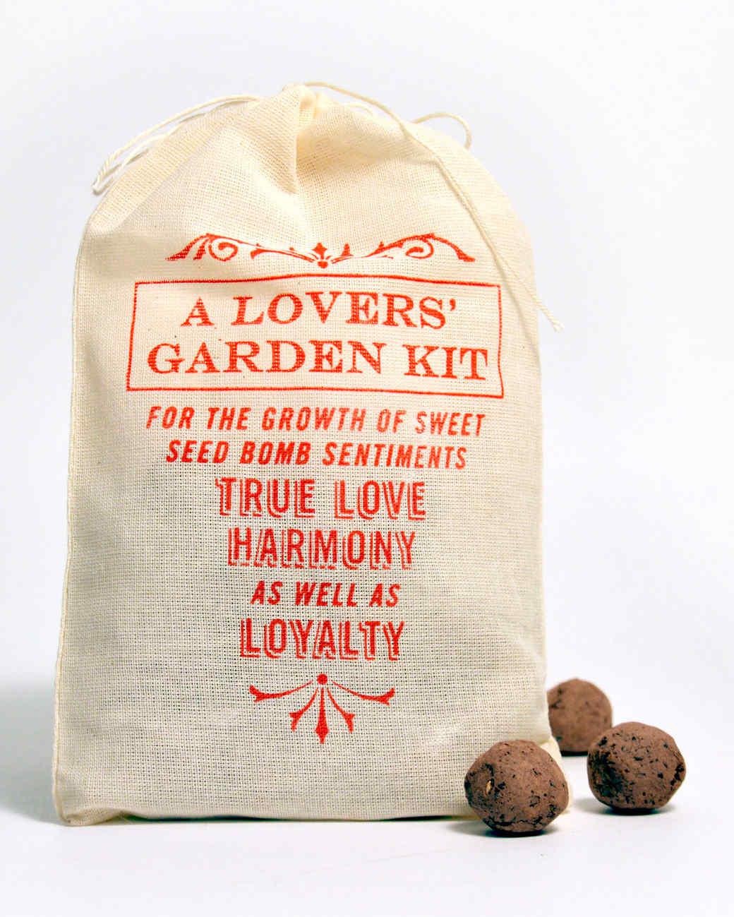 visualingual-lovers-garden-kit-0414.jpg