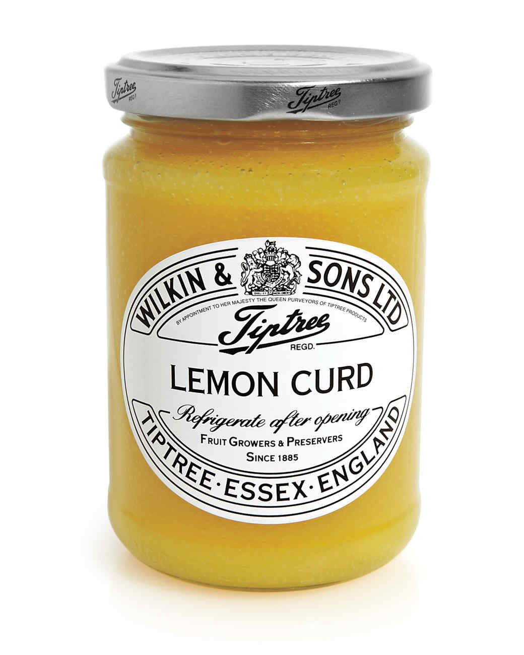 wilkin-sons-lemon-curd-02-mld109147.jpg