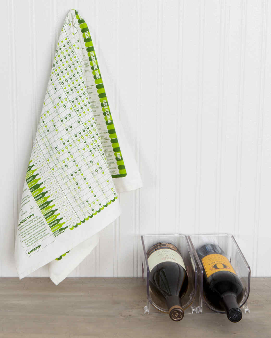 wine-towel-mothers-day-0383-d110204.jpg