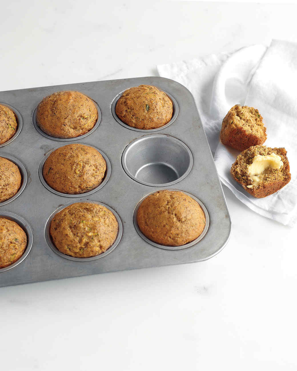 Banana Bread and Beyond: Baking with Your Favorite Fruit | Martha ...