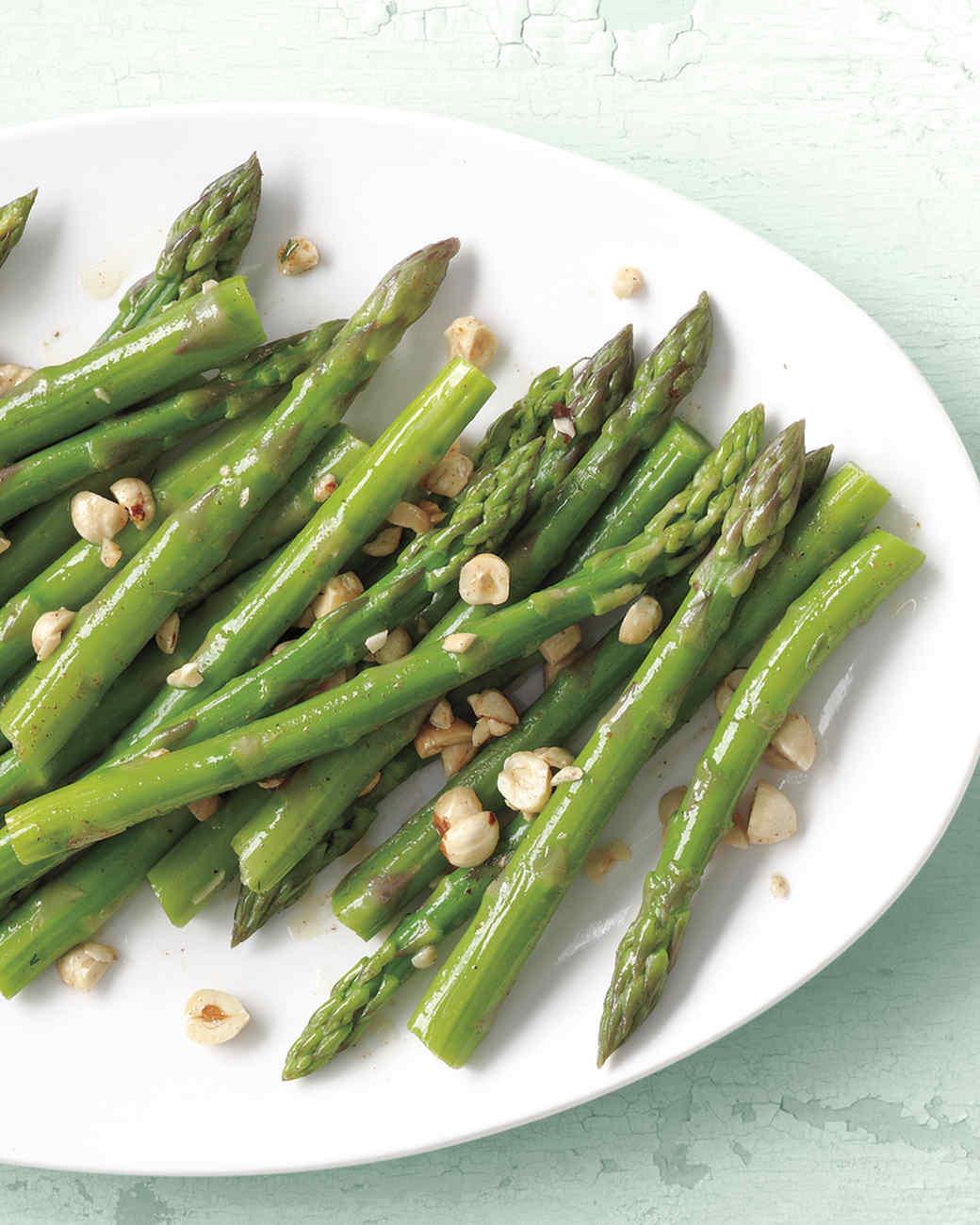 asparagus-butter-hazelnuts-med108164.jpg