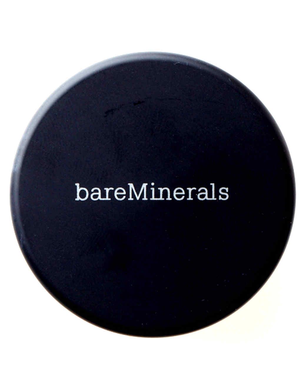 bare-minerals-eye-brightenermsl-0512.jpg