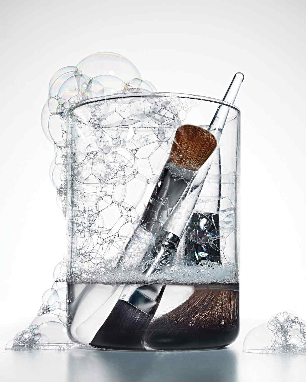beauty-opener-glass-257-d112773-0416.jpg