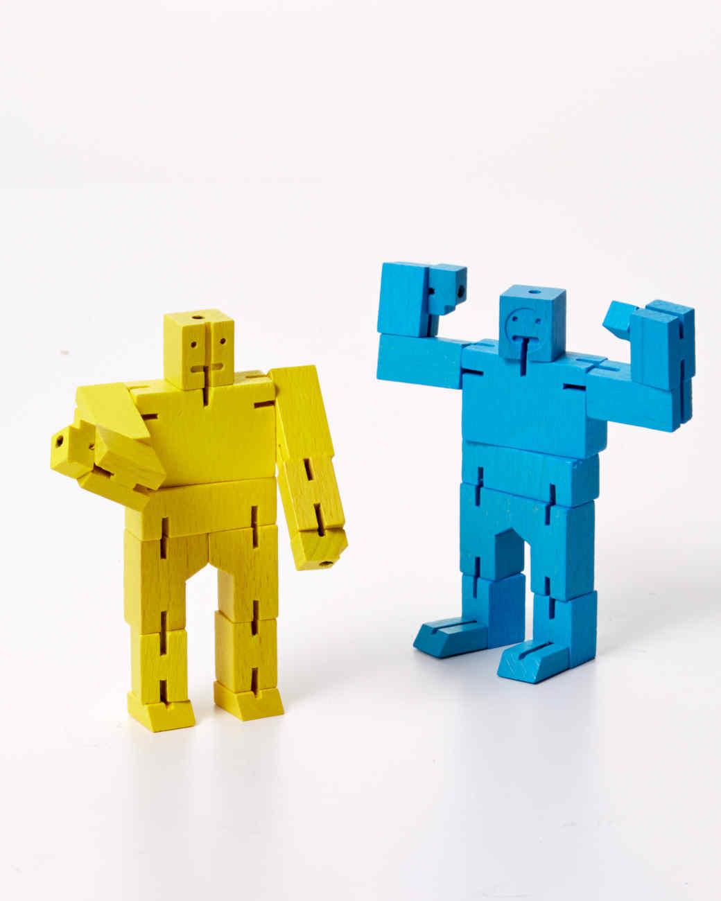 boy-basket-cubebot-2756-d112789-0116.jpg