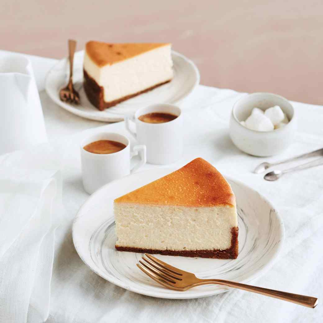Most wedding cakes for you: Cheesecake wedding cake help recipe