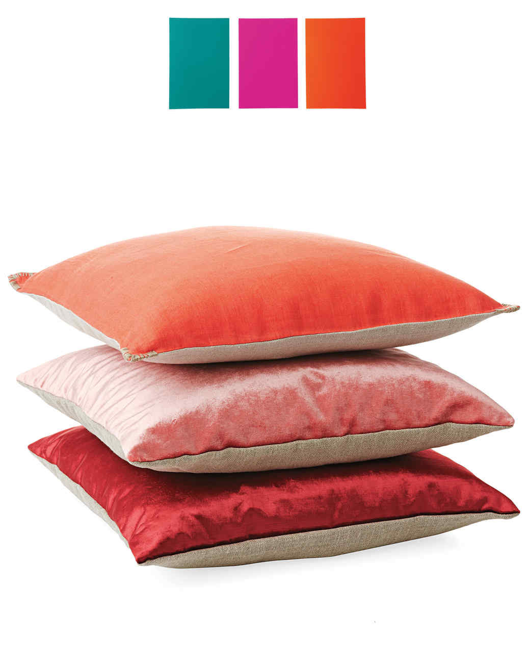 colorblocked-bloom-pillows-mld108526.jpg