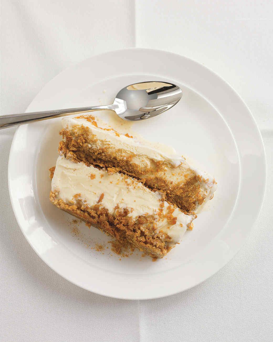 crunch-ice-cream-loaf-0706-med102230.jpg
