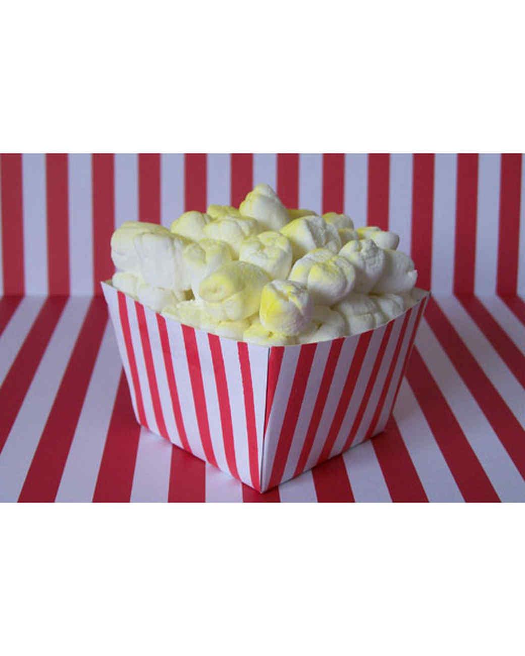 cupcake_contest_0211_popcorn_cupcake.jpg