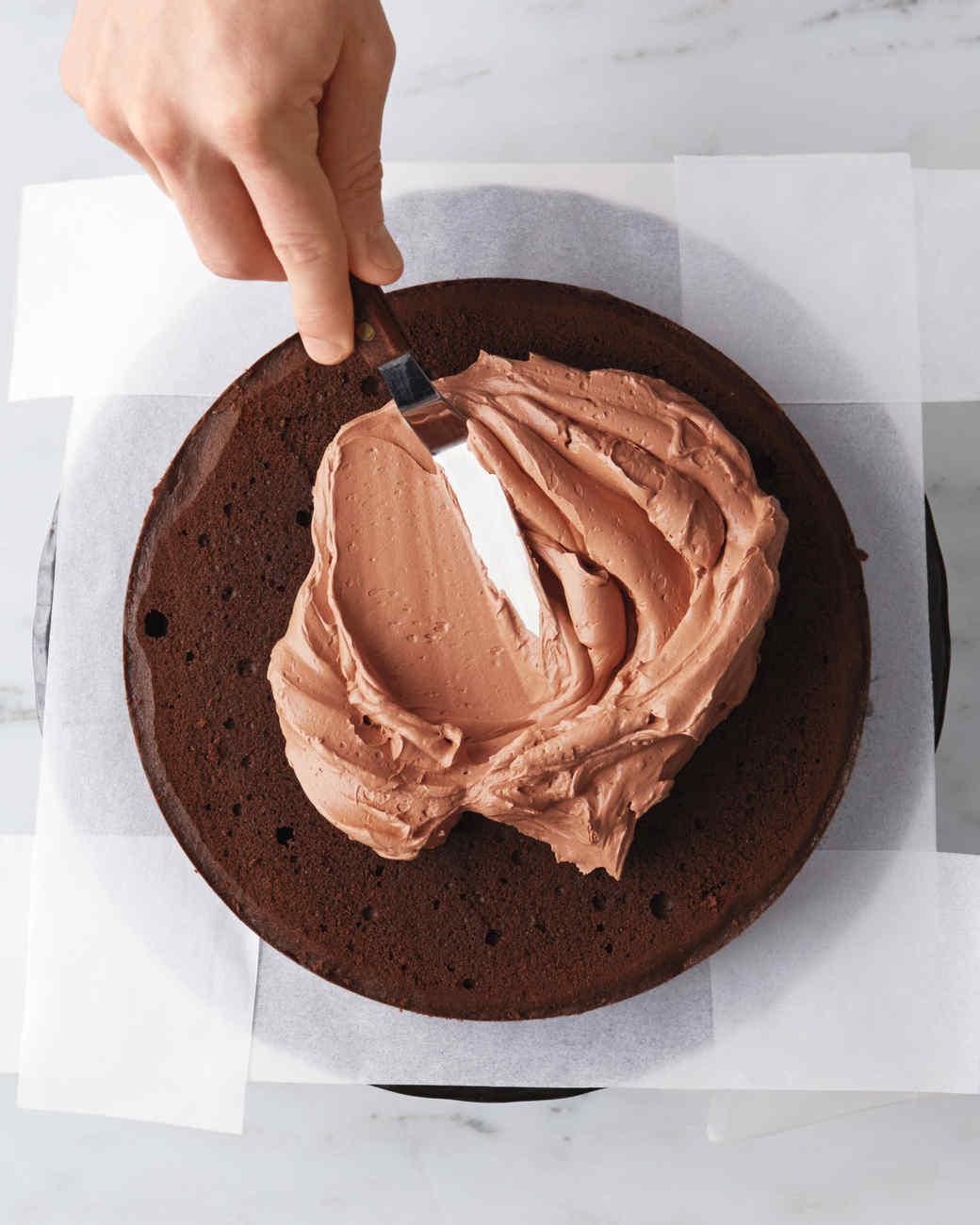 devils-food-cake-process-279-d112204.jpg
