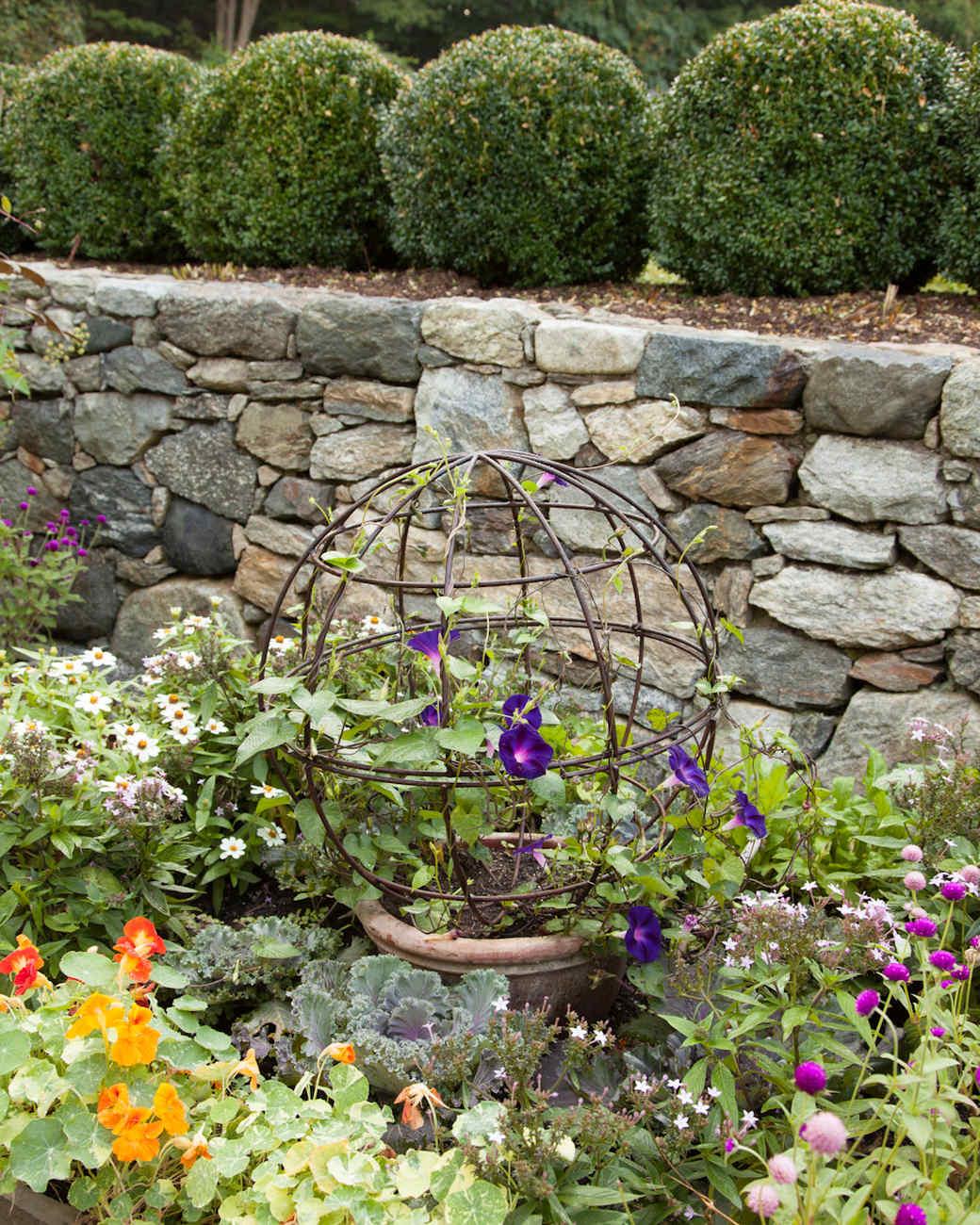 driveway-garden-msl0613-d109340-0044.jpg