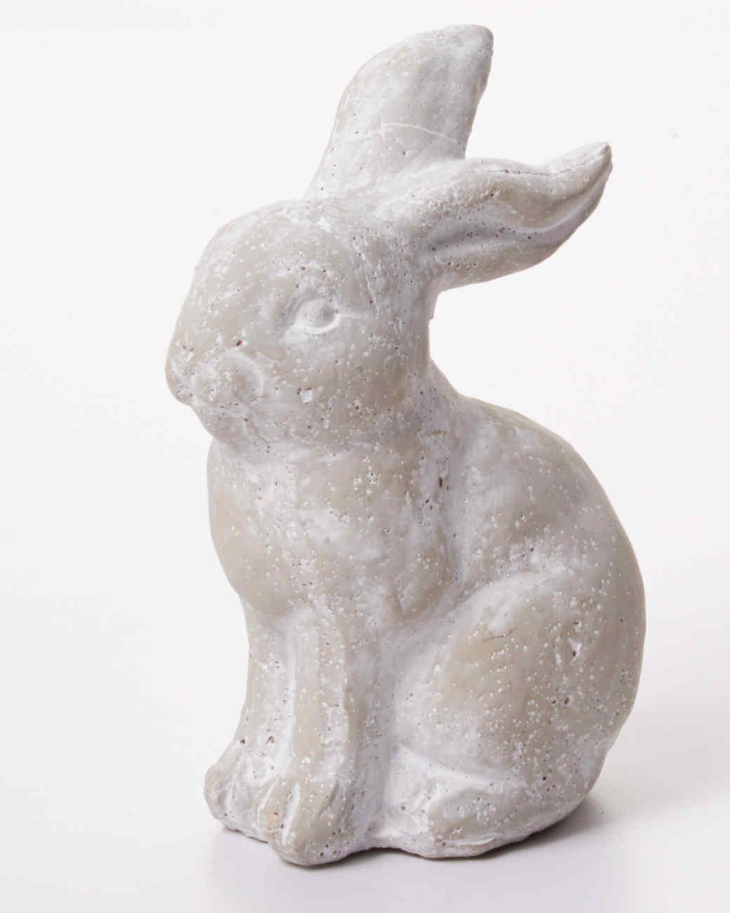 garden-stone-bunny-2767-d112789-0116.jpg