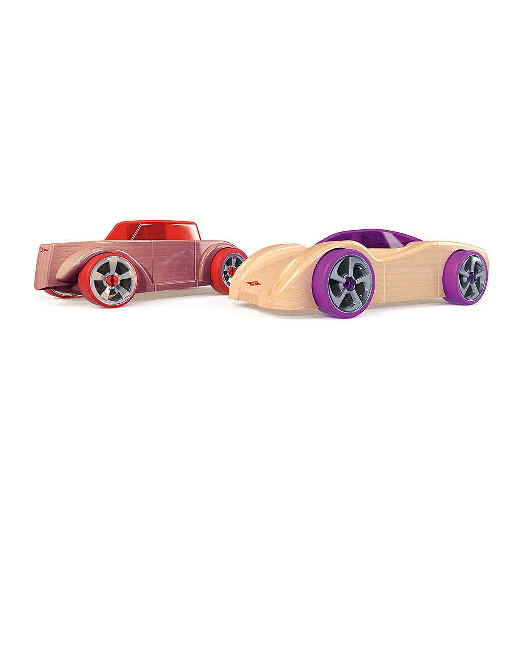 automoblox mini sc1 and hr5 scorch 2-pack cars