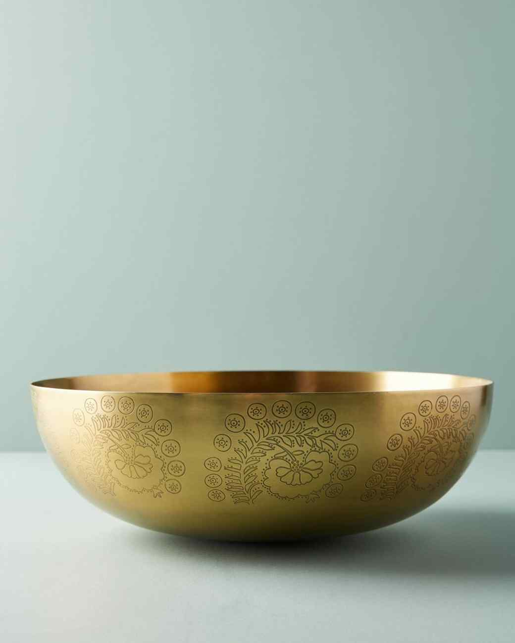 gold-serving-bowl