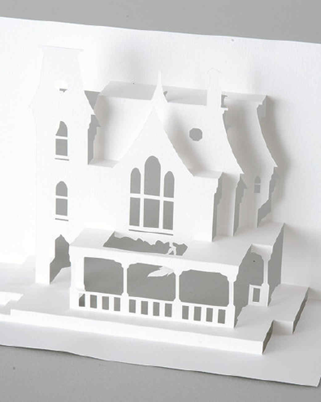 haunted-house-horrorgami