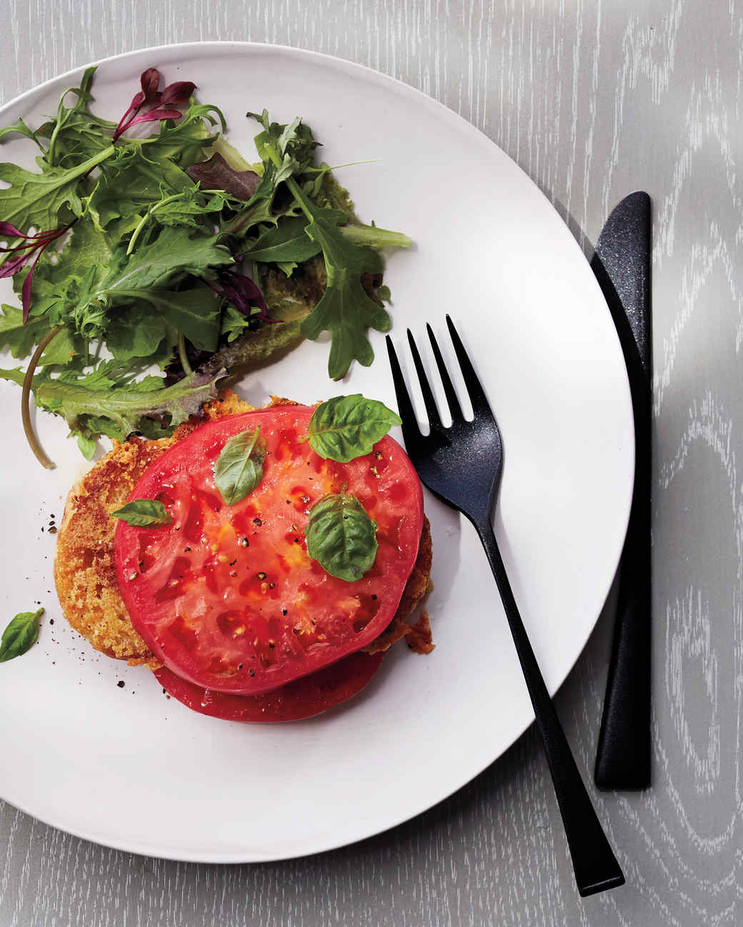 inverted-tomato-sandwich-061-d112142.jpg