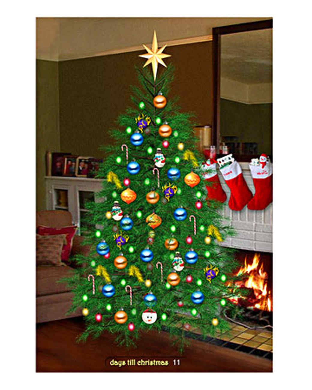iphone_apps_christmas_tree_decorator.jpg