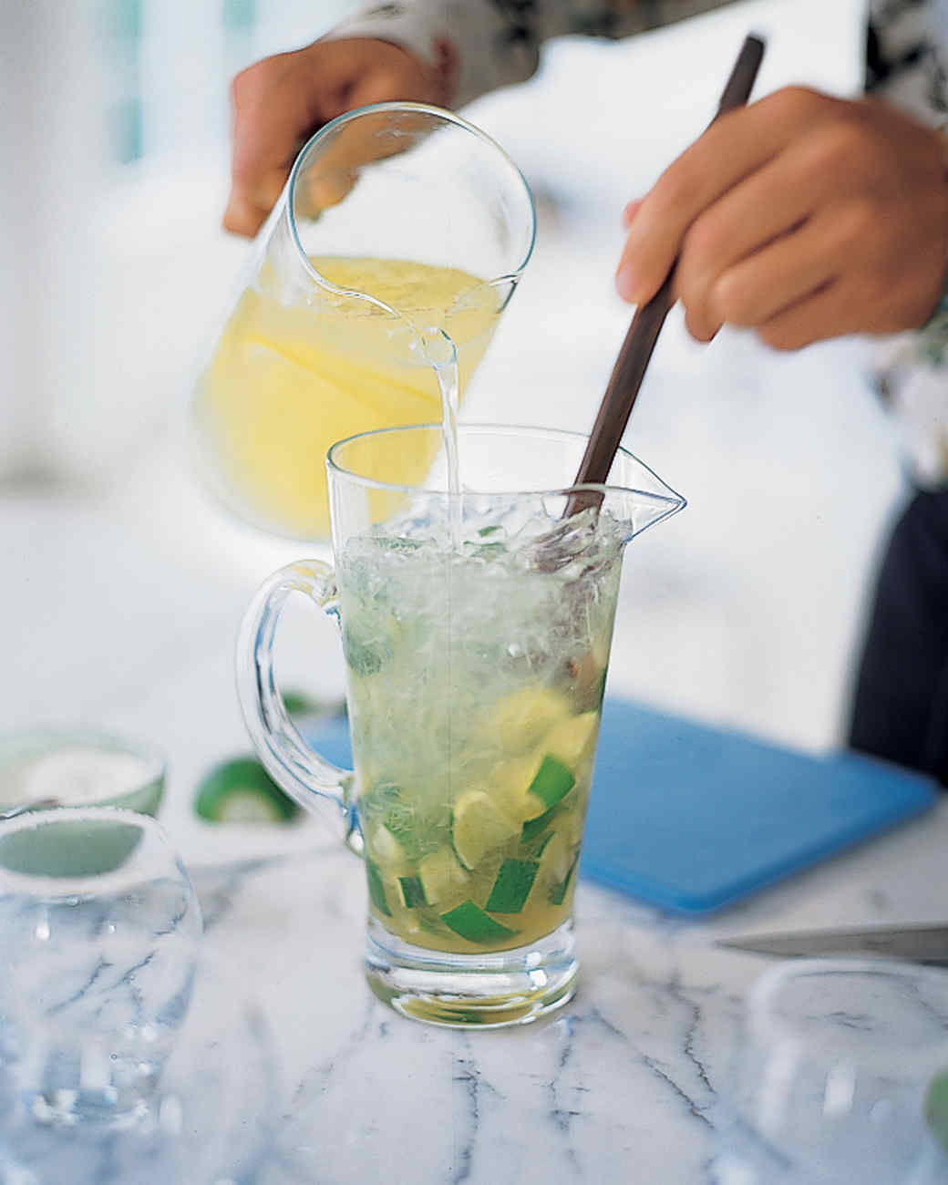 lemonade-caipirinhas-ent05-mla100251.jpg