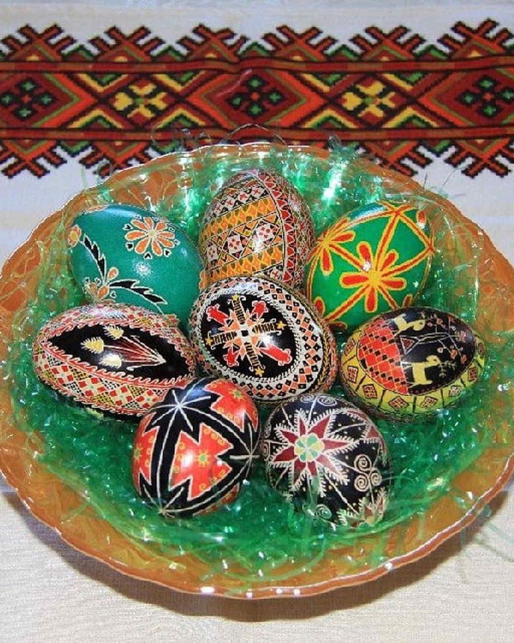 marthas-egg-hunt-bonniepotoroka-0414.jpg